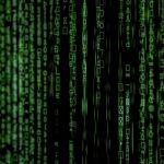 Android WARNING: Aplikasi di Google Play Store mengandung malware ?