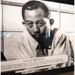 Kiprah Ismail Marzuki , Sang Legenda Maestro Musik