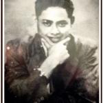 Raden Mochtar, Aktor pada Jaman Penjajahan Belanda