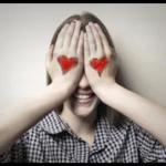 Cinta ….. Tidak Memandang Usia