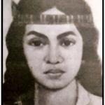 Pejuang Wanita dari Maluku, Martha Christina Tiahahu