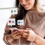 Bijak Menggunakan Media Sosial