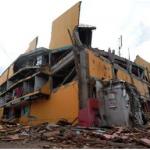 Mengenal Lebih Jauh Gempa Bumi