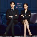 Mengapa Drama Korea Begitu Disukai?