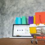 Pilih Mana, Belanja Online atau Offline?