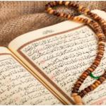 Persiapan Menjelang Bulan Ramadhan
