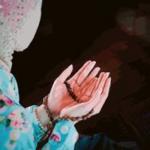 Jangan Biarkan Ibadah Puasa Kita Sia-sia