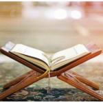 Bagaimana Khatam Al-Qur'an di Bulan Ramadhan?