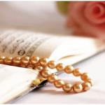 Ramadhan Saat yang Tepat Untuk Meningkatkan Iman