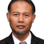 Siapa BW – Bambang Widjojanto Ketua Tim Kuasa Hukum BPN ?