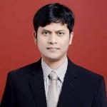 Mengenal Hairul Anas, Pencipta Robot Pemantau Situng KPU