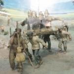 Sejarah Angklung