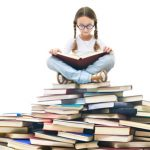 Pentingkah Membaca ?