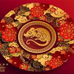 Ramalan 12 Shio di Tahun Tikus