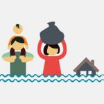 5 hal yang harus diperhatikan pasca banjir