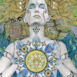 Self Healing (Penyembuh Luka Hati Tersembunyi)