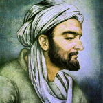 Avicenna, Father of Doctor